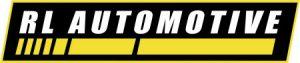 RL-Logo-Vector_20200929154808
