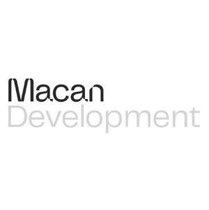 macan logo